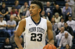 Penn State Basketball: Nittany Lions Roll Past Notre Dame 73-63